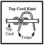 Knot Top Cord